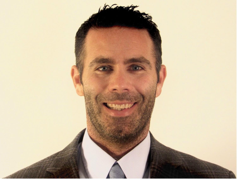 Dr. James Bissell